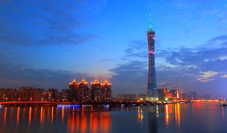 """郑州英诺生物科技有限公司为广州科研工作者提供优质的磁性微球、液相色谱柱等生物分离检测材料,欢访问英诺生物。 广州,简称穗,又称""""羊城"""",是中国第三大城市,中国的南大门、国家中心城市,国务院定位的国家三大综合性门户城市和国际大都市,世界著名港口城市,中国南方的金融、贸易、经济、航运、物流、政治、军事、文化、科教中心、国家交通枢纽,社会经济文化辐射力直指东南亚。"""